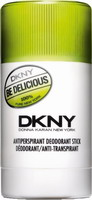 DKNY Be Delicious Deostick 75ml