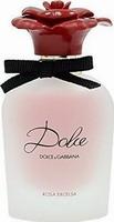 Dolce & Gabbana Dolce Rosa Excelsa Eau de Parfum 75ml (TESTER)