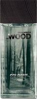 Dsquared2 He Wood Eau de Cologne 150ml