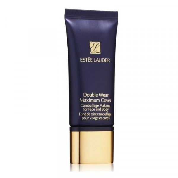 Estée Lauder New Double Wear Maximum Cover Makeup 30ml 2N1 Desert Beige