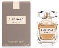 Elie Saab Le Parfum Intense Eau de Parfum 50ml