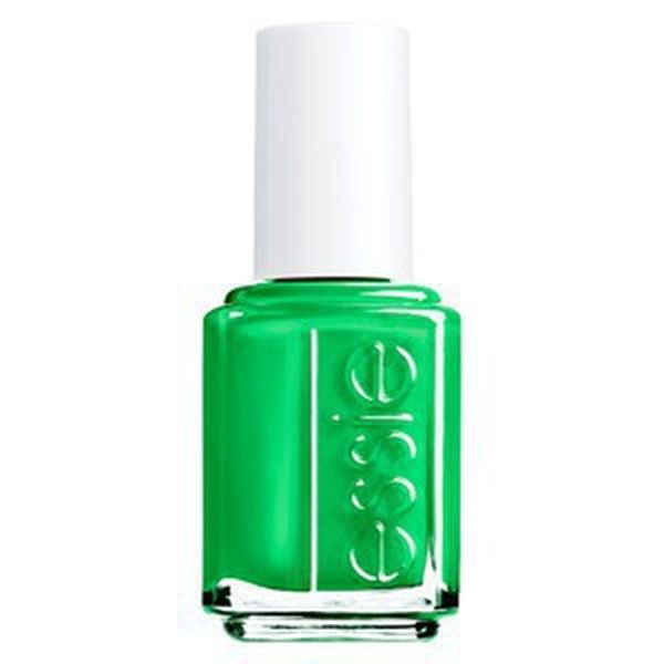 Essie Color 3014 Shake Your $$ Maker 13,5ml