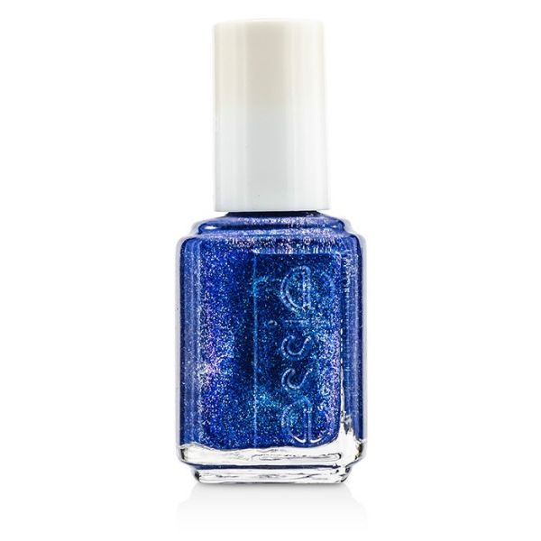 Essie Color 3023 Lots Of Lux 13,5ml