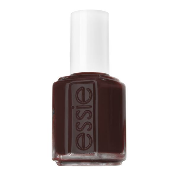 Essie Color 489 Lady Godiva 13,5ml