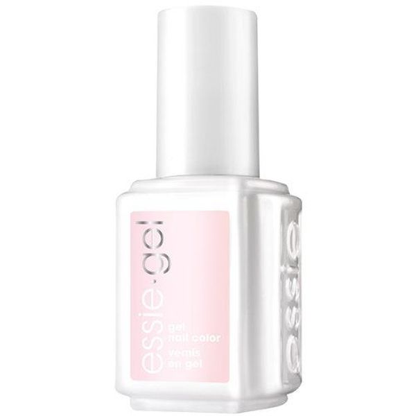 Essie Gel 5014 Deep Pockets 12,5ml
