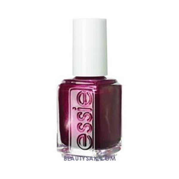 Essie Color 625 Show stopper 13,5ml