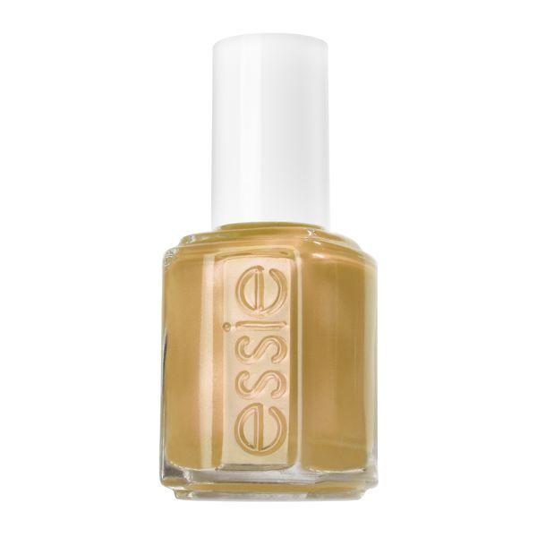 Essie Color 667 Shifting Power 13,5ml