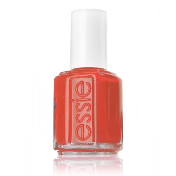 Essie Color 726 Vermillionaire 13,5ml