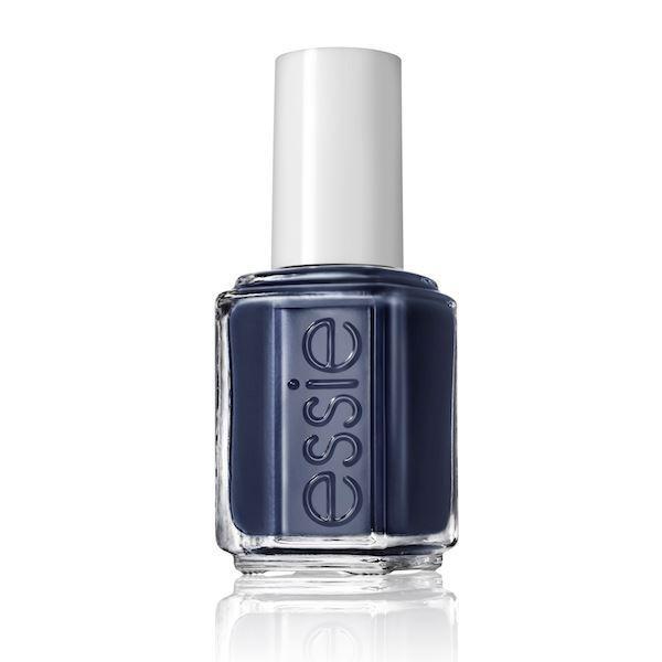Essie Color 769 Bobbing For Baules 13,5ml