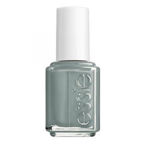 Essie Color 772 School Of Hard Rocks 13,5ml