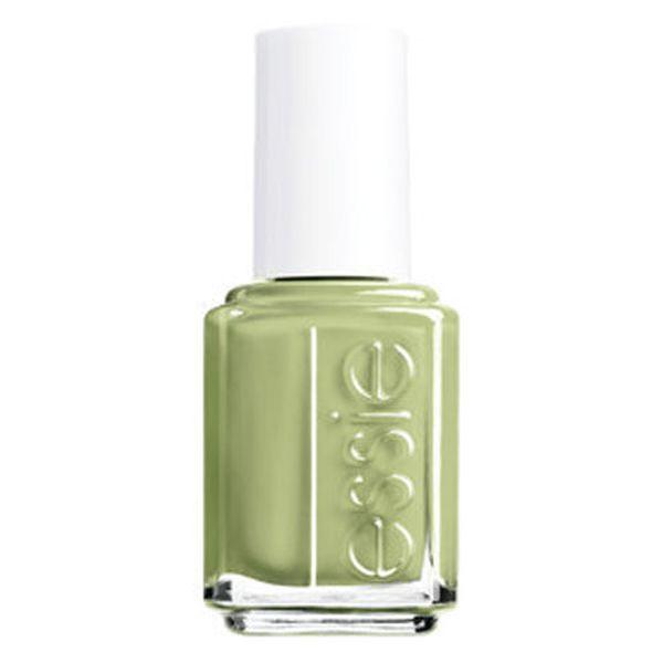 Essie Color 785 Navigate Her 13,5ml