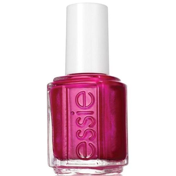 Essie Color 791 Sure Shot 13,5ml