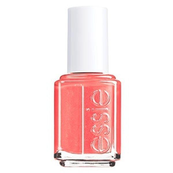Essie Color 839 Sunday Funday 13,5ml