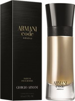 Giorgio Armani Armani Code Absolu Eau de Parfum 60ml (TESTER)