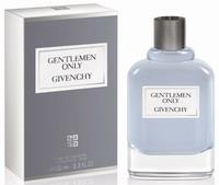 Givenchy Gentlemen Only Eau de Toilette 100ml (TESTER)