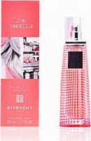 Givenchy Live Irresistible Delicieuse Eau de Parfum 75ml