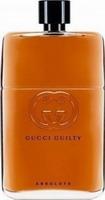 Gucci Guilty Absolute Eau de Parfum 90ml (TESTER)