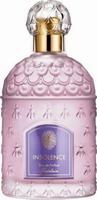 Guerlain Insolence Bee Bottle Eau de Parfum 100ml (TESTER)