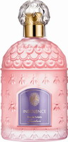 Guerlain Insolence Bee Bottle Eau de Toilette 100ml (TESTER)
