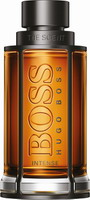 Hugo Boss The Scent Intense Eau de Parfum 100ml