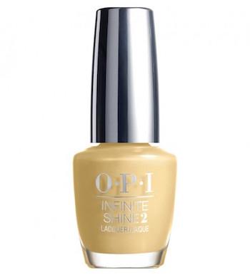 OPI Enter the Golden Era 15ml