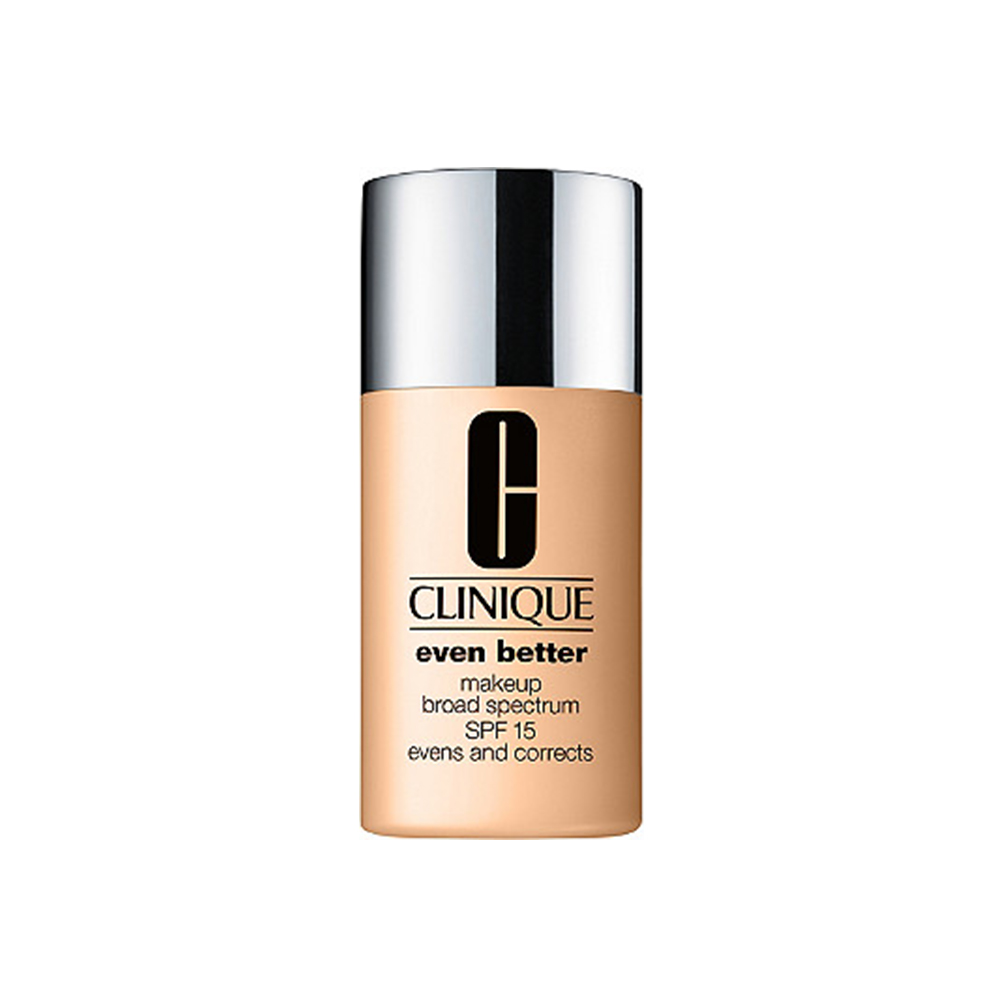 Clinique Even Better Makeup SPF15 Ivory 03 Ivory