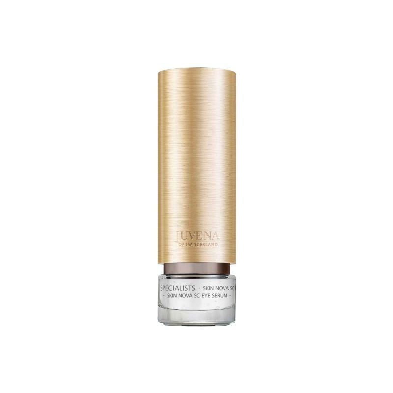 Juvena Skin Specialists Skin  Nova SC Eye Serum 15ml Τύπος Δέρματος : Όλοι οι τύποι