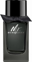 Burberry Mr Burberry Eau de Parfum 50ml