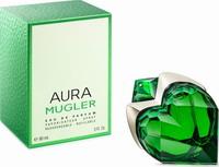 Mugler Aura Eau de Parfum 90ml