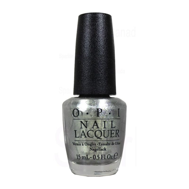 OPI Centennial Celebration Nail Polish NLC94 15ml