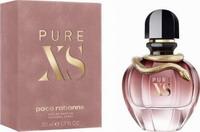 Paco Rabanne Pure XS Eau de Parfum 80ml