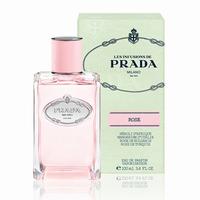 Prada Les Infusion Rose Eau de Parfum 100ml