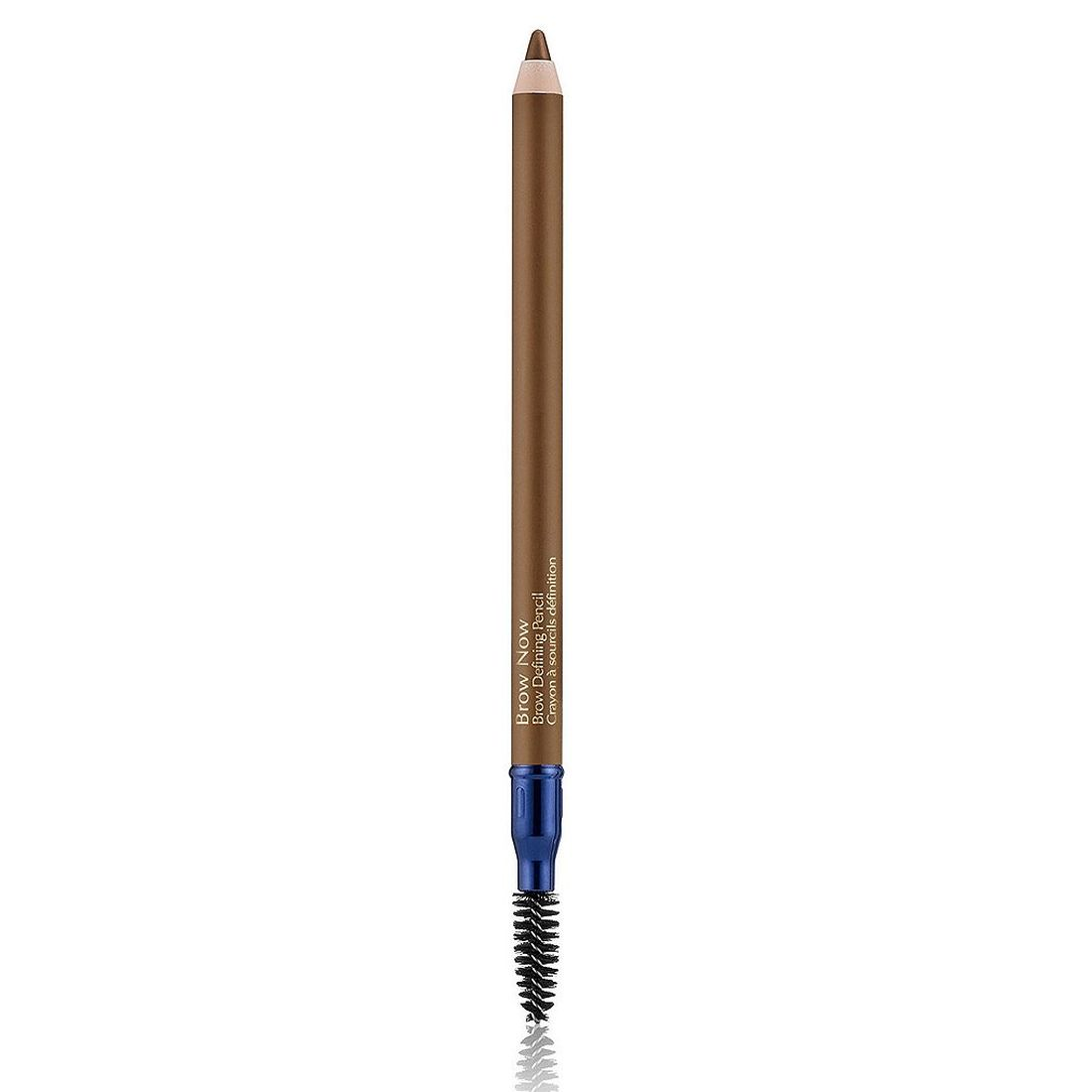 Estée Lauder Brow Now Brow Defining Pencil 03 Rich Brown 03 Rich Brown