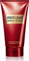 Roberto Cavalli Paradiso Assoluto Body Lotion 150ml