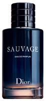Christian Dior Sauvage 2015 Eau de Parfum 100ml
