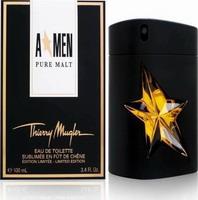 Mugler A*Men Pure Malt Limited Edition Eau de Toilette 100ml