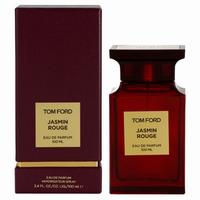 Tom Ford Jasmin Rouge Eau de Parfum 100ml