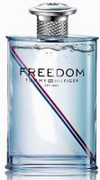 Tommy Hilfiger Freedom Men Eau de Toilette 100ml (TESTER)
