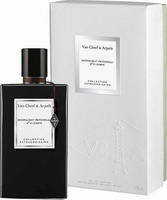 Van Cleef & Arpels Collection Extraordinaire Moonlight Patchouli Eau de Parfum 75ml